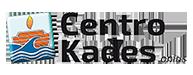 Centro Kades ONLUS Logo